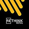 RETHINK Retail Podcast