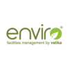 Enviro | Facilities Management By Vatika