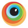 BrowserStack Blog