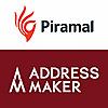Address Maker