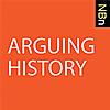 Arguing History