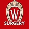 Surgery Sett