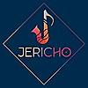 Jericho Saxophones