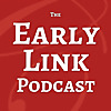Children's Institute | The Early Link Podcast
