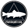 FishingCircle