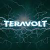 TERAVOLT BAND