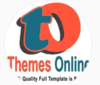 Themes Online