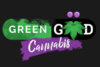 Green God Cannabis