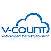 V-Count