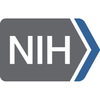 NIH Director's Blog » Muscular Dystrophy