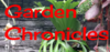 Garden Chronicles
