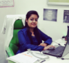 Dr. Shivani Karnwal