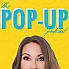 Pop-Up Podcast