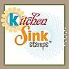 Kitchen Sink Stamps Blog