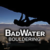BadWaterProductions