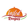 Tasted Recipes