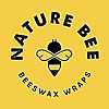 Nature Bee Wraps | What's Buzzin'?