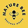 Nature Bee Wraps | What's Buzzin'?