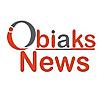 Obiaks News