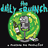 The Daily Squanch