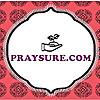 Praysure.Com