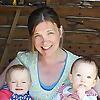 For Modern Mothers | Hypnobirthing & Birth Preparation in York
