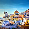 Santorini Easy Car Rentals