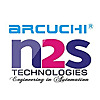 N2S Technologies Pvt Ltd