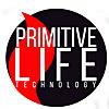 Primitive Life Technology