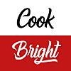 Cook Bright