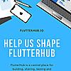 FlutterHub