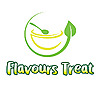 Flavours Treat