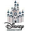 Disney Insider Tips