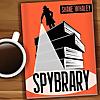 Spybrary - Spy Podcast