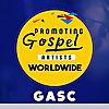 Gospel Artists Stars Corner