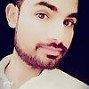 Aamir Rana - Educational Updates