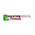 Vacation Rental Formula