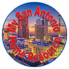 My San Antonio Home Resource