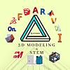 STEM Focus