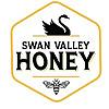 HoneyBeeZen | Adventures in Beekeeping