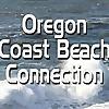 Oregon Coast News