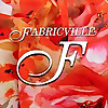 Fabricville Canadian Sewing Blog
