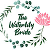 The Waterlily Bride
