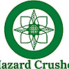 Hazard Crusher
