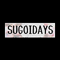 Sugoi Days