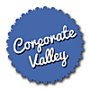 Corporate Valley