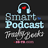 Smart Podcast | Trashy Books | All the Romance Novels