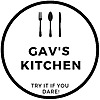 Gav's Kitchen