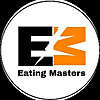 Eating Masters