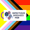 Infectious Diseases Hub